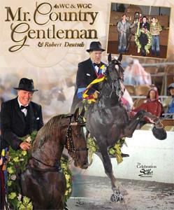 Country-Gentleman2